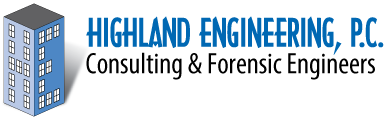 Highland Engineering, P.C. | Consulting & Forensic Engineers
