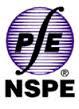 NSPE-Logo